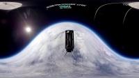 iPhone 7在12万尺高空是怎么样的呢?我们来趟太空之旅看看