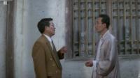 抗战【古龙镇谍影】1994年 中国经典怀旧电影 Chinese classical movie
