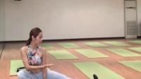 韩国美女健身babebani (194)