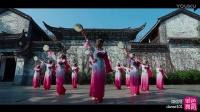 长沙中国舞教练班学员成果展示《逐梦令》 长沙舞蹈培训