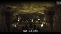 最新甄子丹王宝强任达华新片科幻穿越火爆动作大片冰封侠重生之门_标清