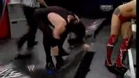 wwe美国职业摔角女TNA摔角视频[x[