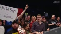WWE.Main.Event.2017.02.03