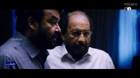Kanupapa Telugu Movie Trailer  Latest Telugu Movies  Mohanlal