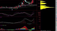 用波浪理论看懂股市的趋势