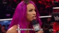 WWE中文字幕_-_WWE_RAW第1222期全程(中文字幕)-全