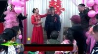 李海荣先生邓超华小姐喜结良缘音画片
