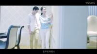 北疆硅藻泥宣传片_中文版