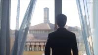 2016.11.20万达文化酒店短片