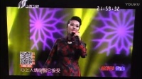 (晋剧):美丽的越南姑娘演唱《中国民歌》
