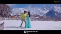 SANAM RE Song - Hindi songs