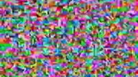 微信红包牛牛有什么出千技巧-制尾数软件