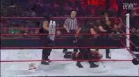 WWE中文字幕_-_WWE2017年2月5日最新_RAW全程(中文字