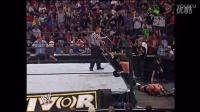 WWE2017年2月5日中文字幕最新RAW比赛全程WWE中文字