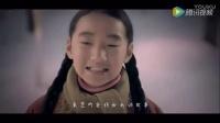 一个7岁的孩子一首歌曲唱歌给打工的爸爸妈妈 唱哭天下的父母