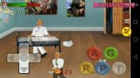 ZKH★School Days日在校园★这是一个很黄很暴力的游戏~