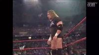 WWE2017年2月6日中文字幕最新RAW比赛全程WWE中文字