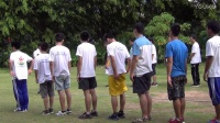 长绳示范课2-1