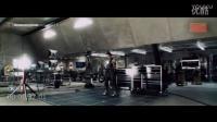 回顾经典-钢铁侠1