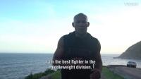 "UFC 208 ""鳄鱼""索萨回归 拉斯维加斯迎战波特舍"