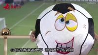 大球小珠第二季 精华版第五集
