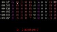 大盘继续涨,两因素构筑长线慢牛股市  (1)