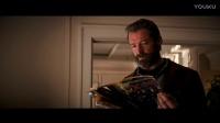 《金刚狼3:殊死一战》超级碗电视宣传片预告