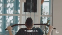 更上海|揭秘夺金50余的泳池小鲜肉退役人生,还是大赢家!