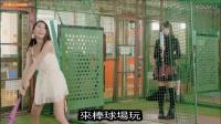 【谷阿莫】5分鐘看完是親情不是色情的日本電影《最近,妹妹的样子有点怪》