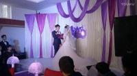 路遥哥哥的婚礼