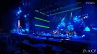 【愤怒的调音师】Metallica Live Rock in Rio USA - Las Vegas 2015 (Full Concert)