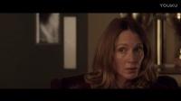 【恐怖 美国 加拿大 预告片】【XX】【2017】