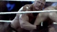 WWE2017年2月7日 RAW(中文解说)-全场