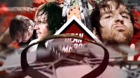 WWE2017年2月7日SmackDown(中文字幕)-全场