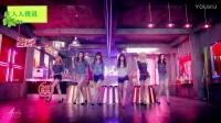 韩国歌曲mv2