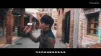 甜蜜蜜 - 黃聖萊 Lex, 王晴 Serene, 陳謙文 Wingle