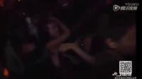 韩国夜店 美女疯狂性感热舞