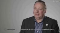 执行董事Brian Behlendorf解释什么是Hyperledger
