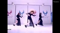 爵士舞成品舞教学1