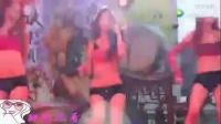 台湾性感美女热舞实拍