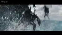 《加勒比海盗5:死无对证》电视宣传片1