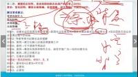 【真题解析】2015河北