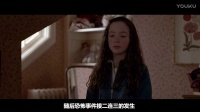 【瓜皮说影】电影中萝莉战斗力盘点,你想要SR还是SSR呢?
