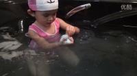 迪士尼 玩具总动员3 沐浴球 17_高清