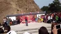 广西隆林壮族(壮语版爱拼才会赢)