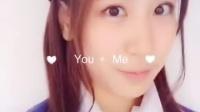 2015-03-22 SNH48 Team HII Xu Yiren (徐伊人)