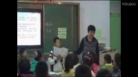 小学作文辅导技巧 小学如何学英语 小学作文事