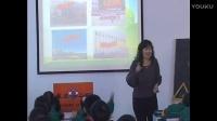 小学升学作文 小学作文报名 小学英语学习策略的培养