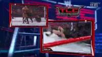 WWE2017年2月7日中文字幕最新RAW比赛全程WWE中文字