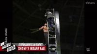 WWE_RAW_2017年2月8日(中文解说)